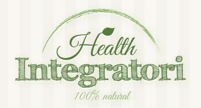 Health Integratori – Blog Salute e Benessere sportivo