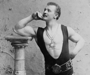 diventare muscolosi senza steroidi