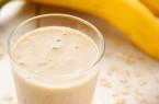 proteine in polvere per favorire il dimagrimento
