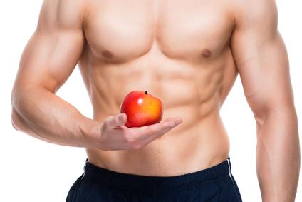 Diete Per Perdere Peso Uomo : Benzima e cammina quando l uomo si mette in testa di perdere