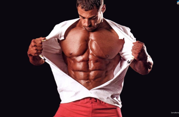 Top 25 Quotes On stargate compresse bodybuilding