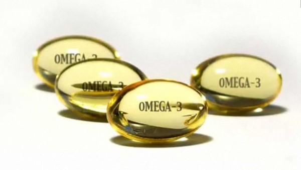 omega 3 6 9 quando servono gli integratori