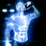 integratori pre workout per dare il massimo