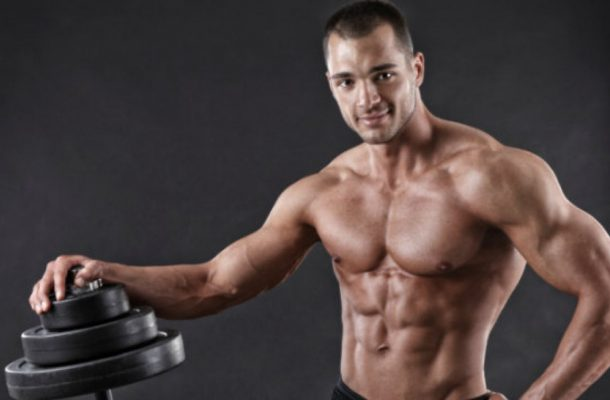 tenere attivo il metabolismo mangiando