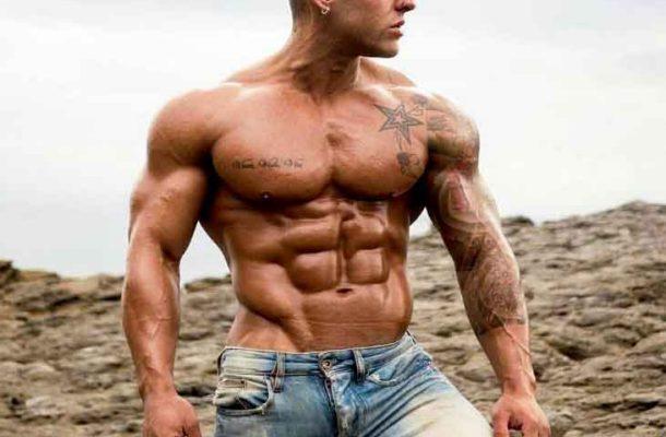 Bodybuilding proteine: assunzione