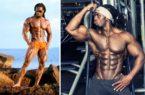 Bodybuilding allenamento perfettonaturali quali sono