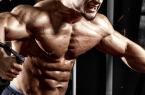 come perdere peso proteine sport