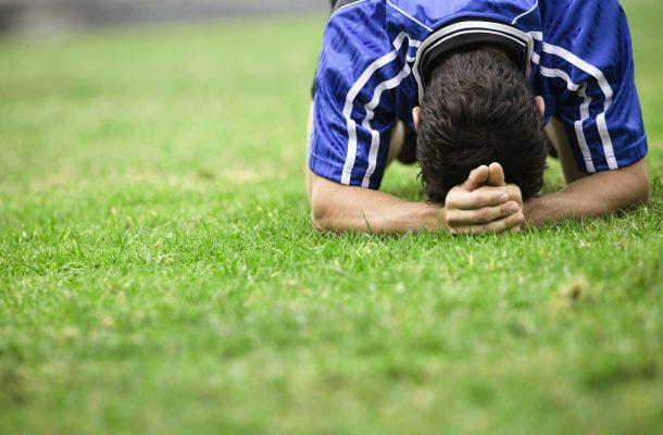 gestione del cortisolo