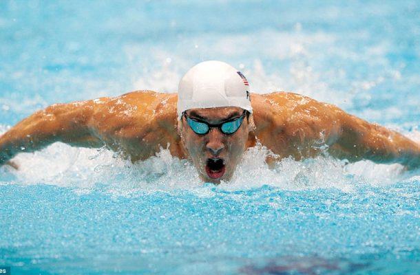 Sei Un Nuotatore Ecco La Tua Alimentazione Ideale Health Integratori Blog Salute E Benessere Sportivo Health Integratori Blog Salute E Benessere Sportivo