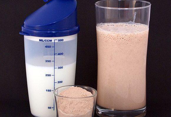 Proteine Isolate Per Cosa Si Distinguono Health Integratori Blog Salute E Benessere Sportivo Health Integratori Blog Salute E Benessere Sportivo